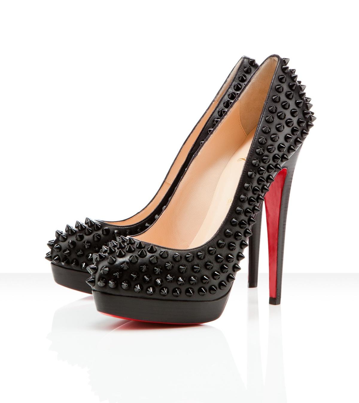 christian-louboutin-christian-louboutin-sale-christian-louboutin-shoes-louboutin-outlet-shoes-outlet-Favim.com-259152