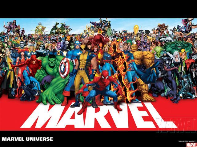 popart640px-Marvel_comics