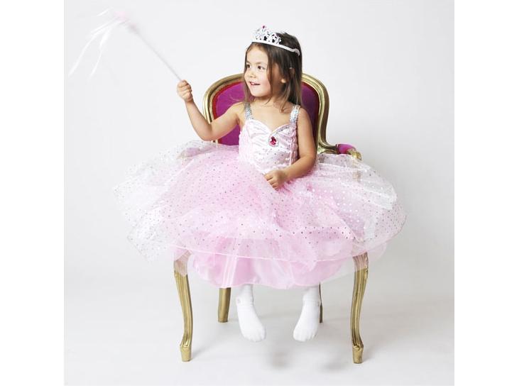 prinsess1330462322_634 (1)