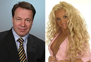tuksuFinnish-Foreign-Minister-Ilkka-Kanerva-and-Johanna-T-5962948