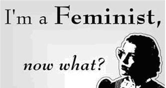 fempedim-a-feminist1