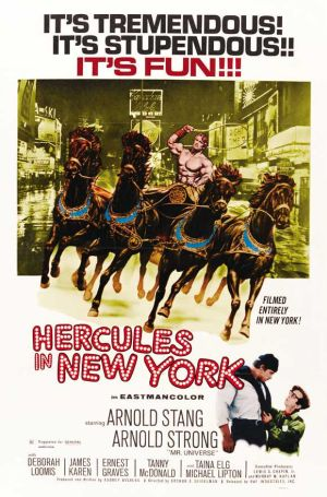 Hercules_in_new_york_movie_poster