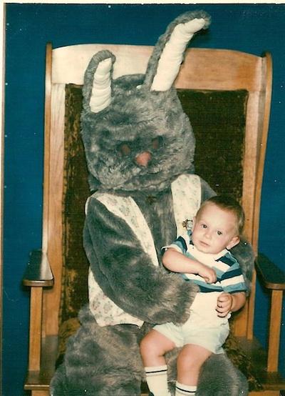 eastcreepy-easter-bunny