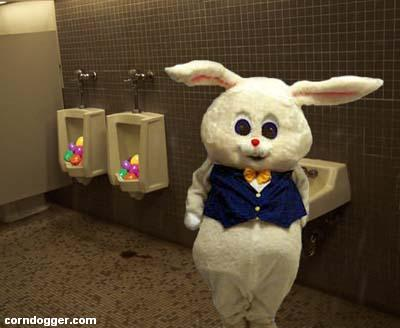 easter-bunny-urinal