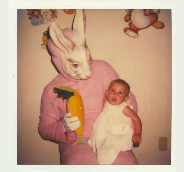 easter-bunny-wtf