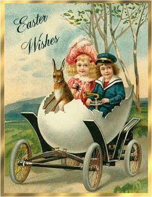 easter-pictures-vintage_1362640197
