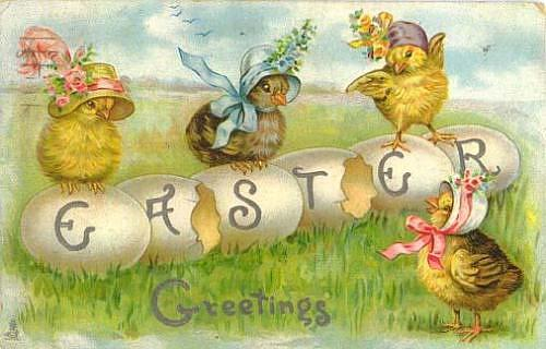 easter-pictures-vintage_1362640247