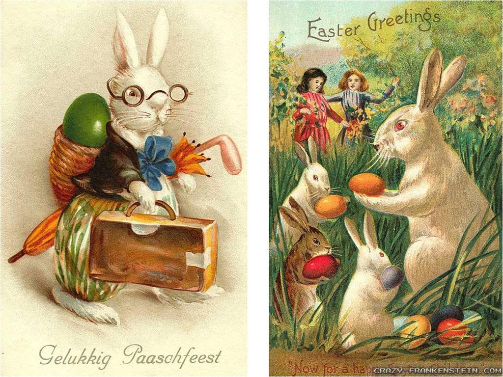 easter-vintage-bunny-greetings-wallpapers-1024x768
