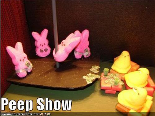 eastfunny-pictures-peep-show-easter-cand