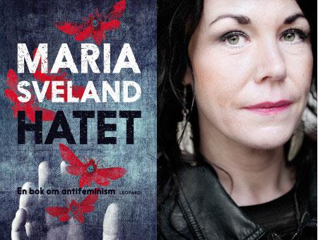 maria-sveland-hatet-en-bok-om-antifeminism
