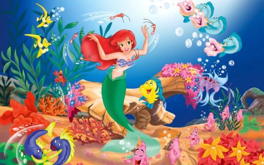 fairy-cartoon-wallpaper