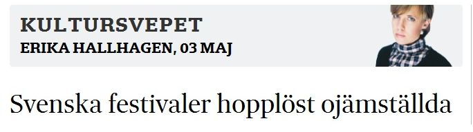 hellgren