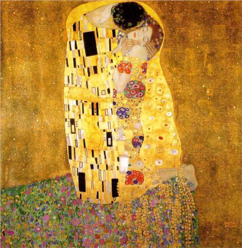 klimtthe-kiss-1908(1).jpg!Blog