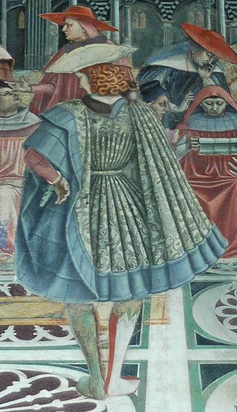 345px-Pellegrinaio_Santa_Maria_della_Scala_n4_detail
