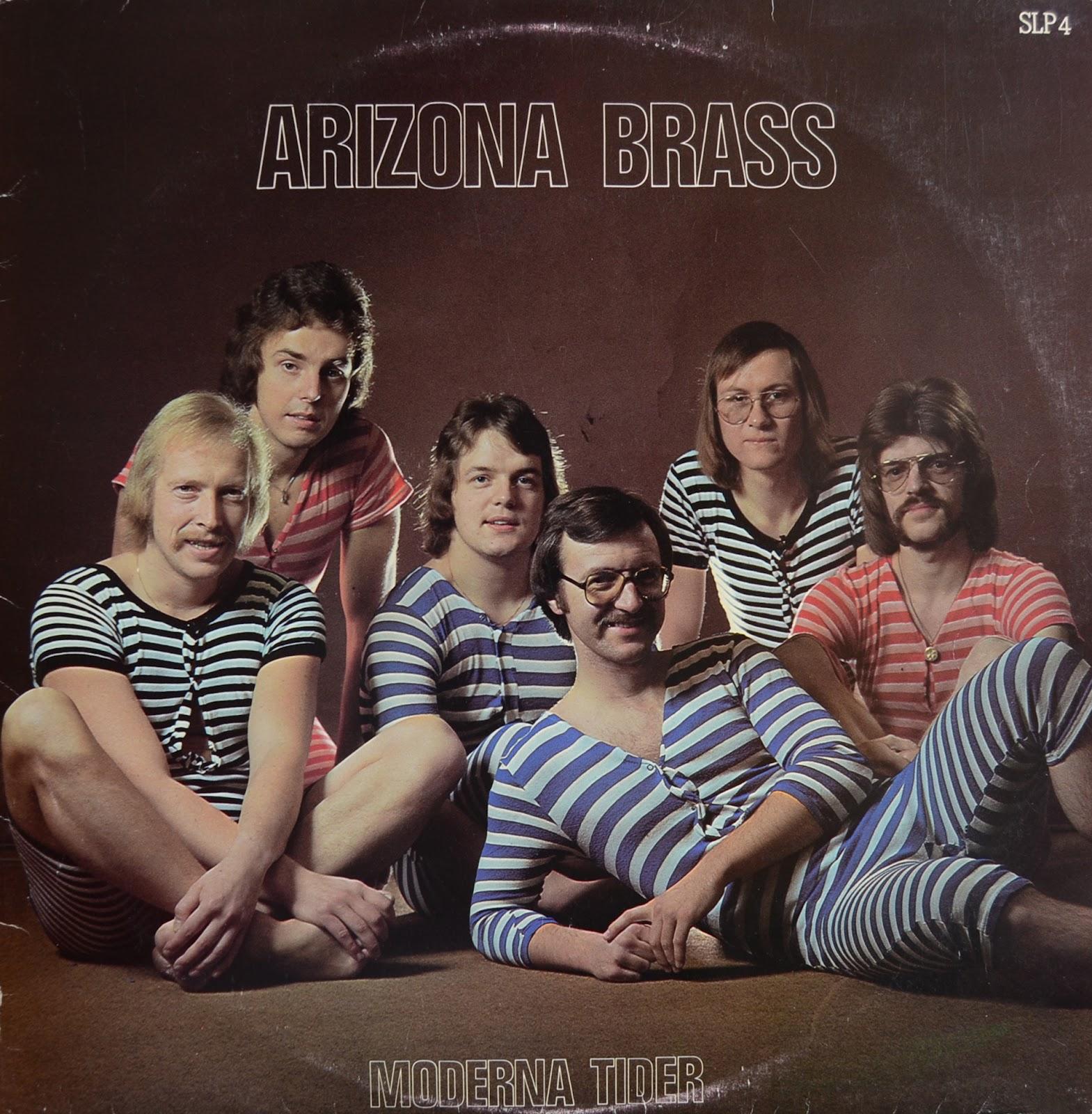 omsArizona brass