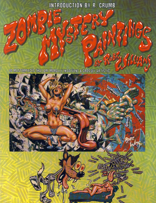 robt07559_Zombie_Mystery_Paintings