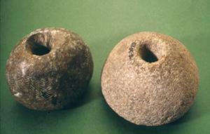 kk-15-pallonuijat