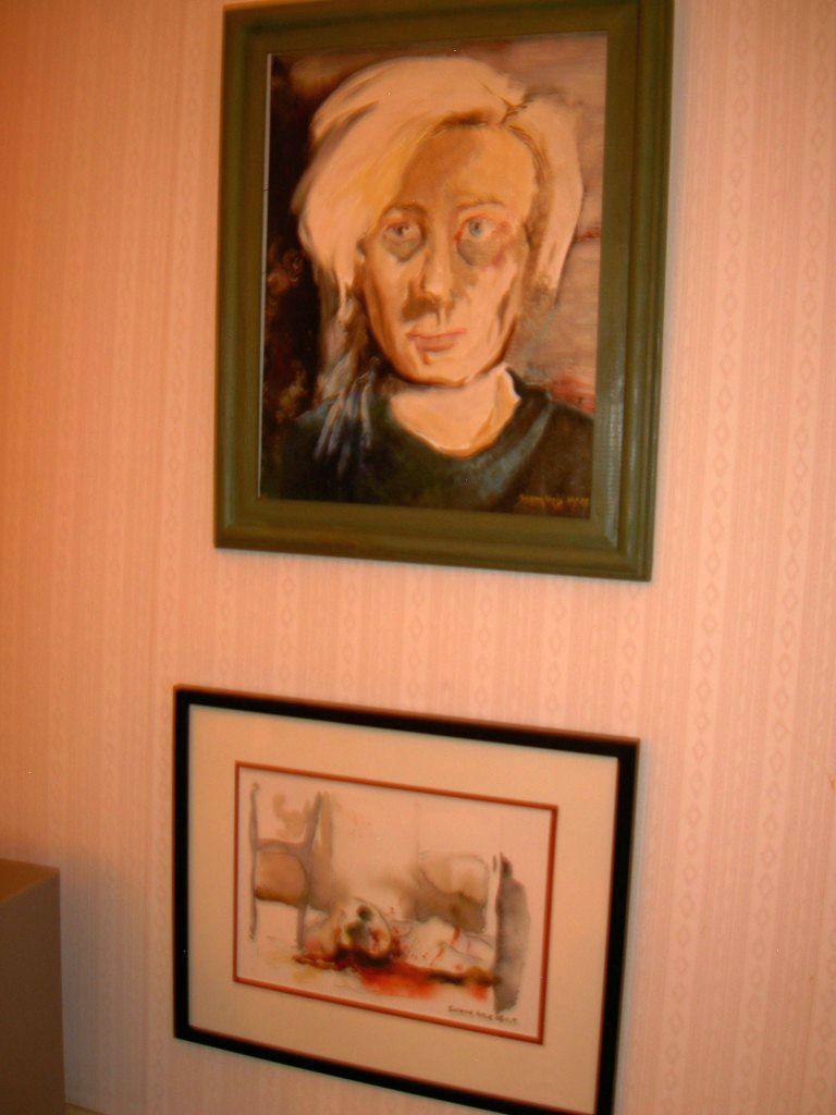 framedsold-adj