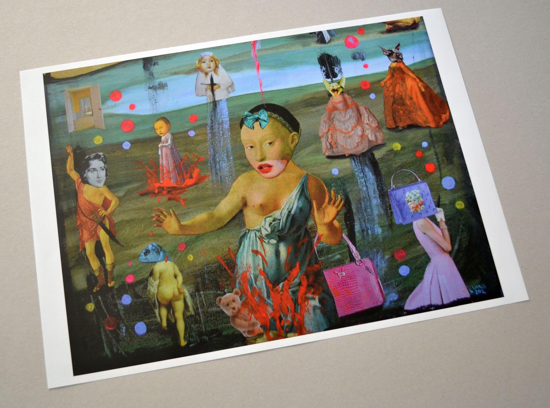 postersweetsixteen01-50