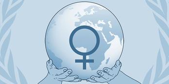 Kvinner-og-likestilling_col-lg-4