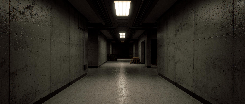 corridor_12_02