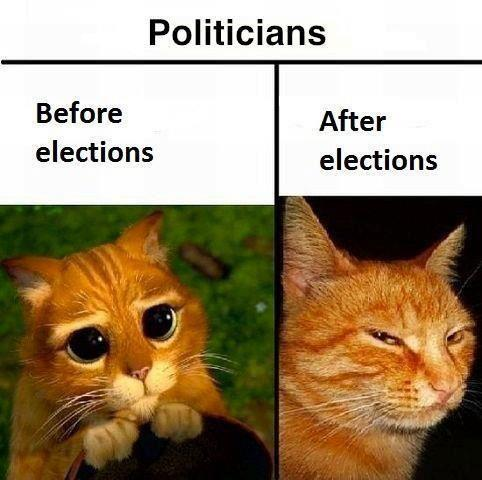 politicans-before-and-after-an-election