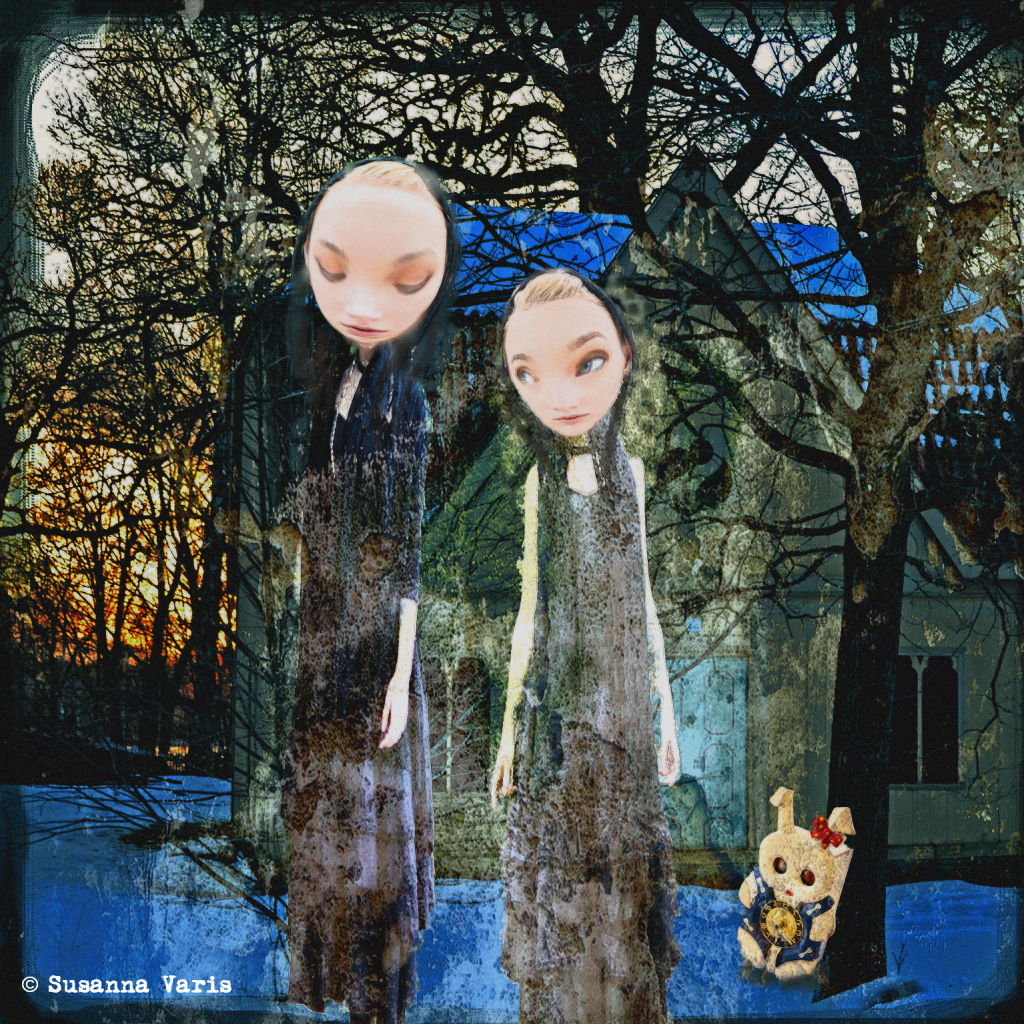 Bubblehead sisters png kornig 50 text
