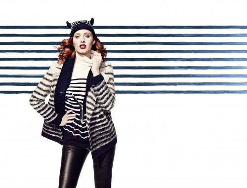 Jean-Paul-Gaultier-for-Lindex-Autumn-2014-0074-500x381
