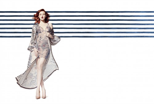 Jean-Paul-Gaultier-for-Lindex-Autumn-2014-500x336
