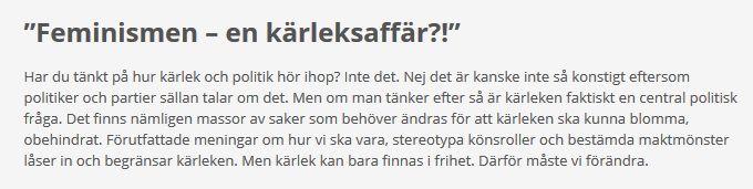 fikarlek02