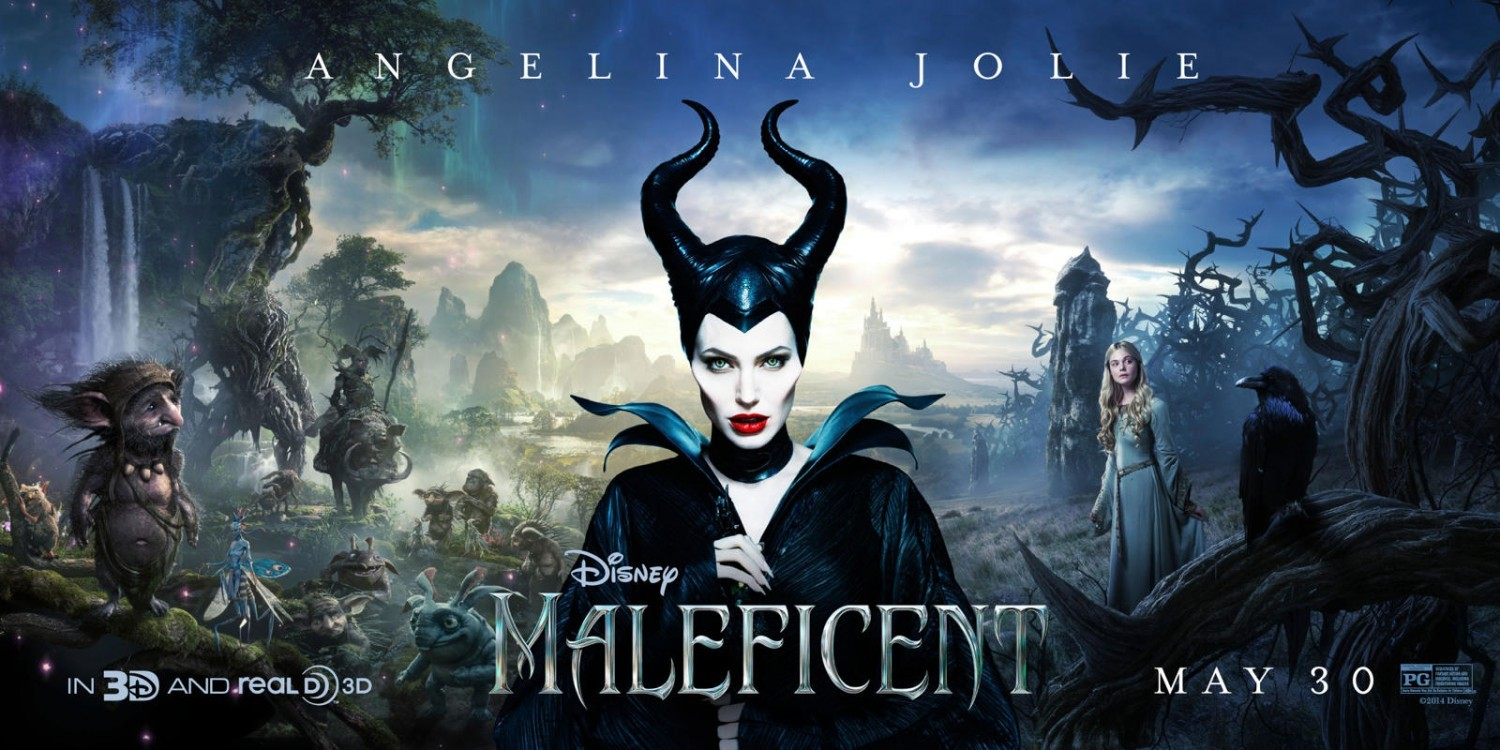 Maleficent-HD-Movie-2014-3
