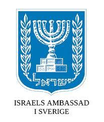 ambassadindex