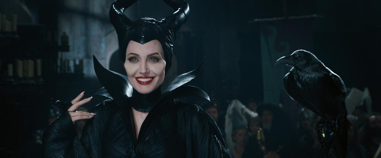 maleficent-image01