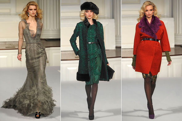 oscar-de-la-renta-fall-fashion-runway-models-590sd02172010-1266443340
