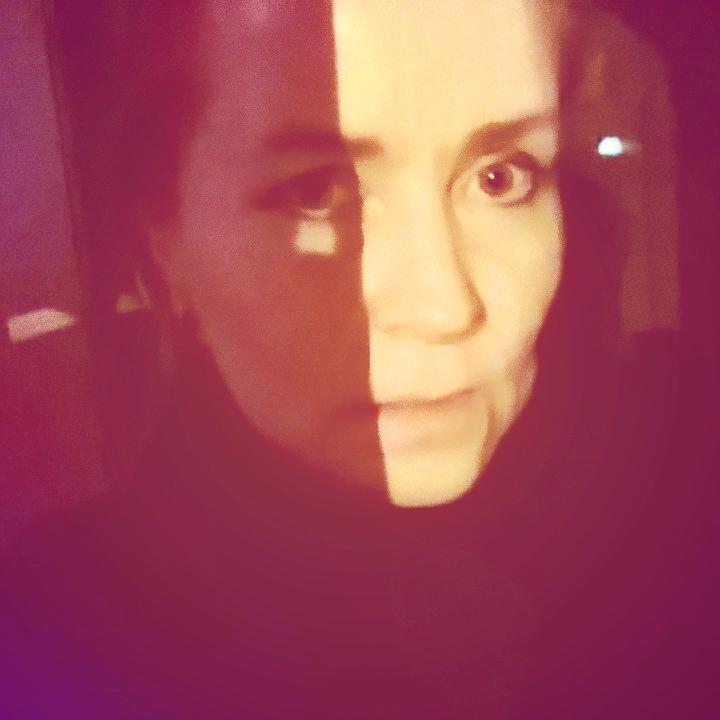 Redigerad i Lumia Selfie