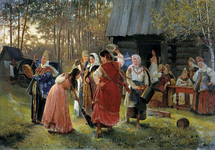 aleksejkorzuchin-mohippa205558
