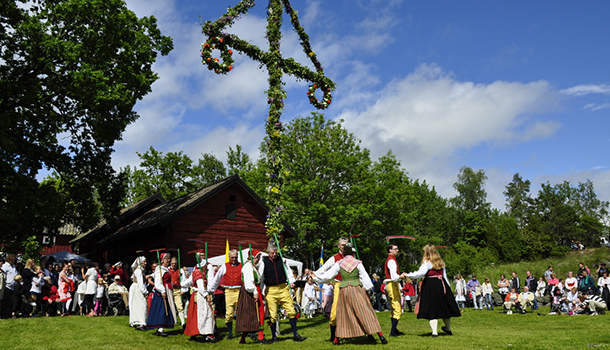 Midsommar-2014-vikströms