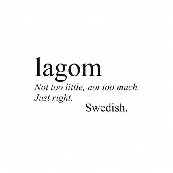 svensktlagom1-miishka