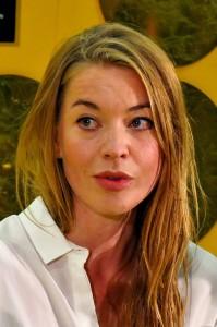 Karolina_Ramqvist