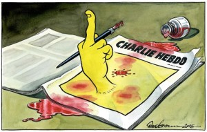 charlie-hebdo-shooting-tribute-illustrators-cartoonists-14