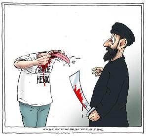 charlie-hebdo-shooting-tribute-illustrators-cartoonists-2