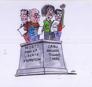 charlie-hebdo-shooting-tribute-illustrators-cartoonists-20