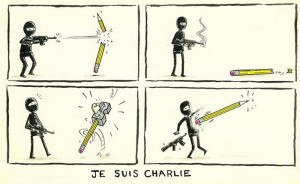 charlie-hebdo-shooting-tribute-illustrators-cartoonists-24