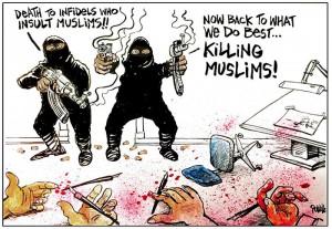 charlie-hebdo-shooting-tribute-illustrators-cartoonists-28