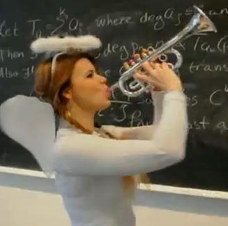 tanja-spelar-trumpet1