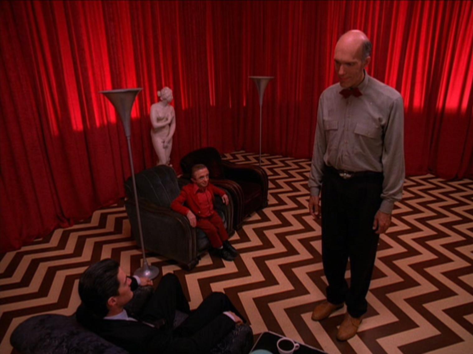 twin-peaks-episc3b3dio-final-2
