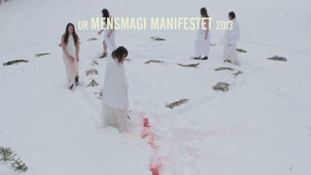mensteater-03