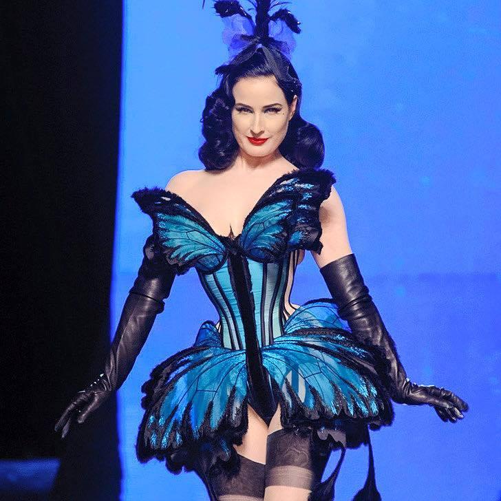 dita-corset-gaultier
