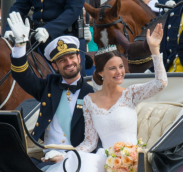 Prince_Carl_Philip_and_Princess_Sofia-2-frankiefoughantin