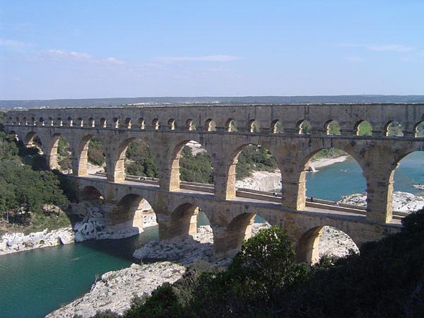 Pont_du_gard-france